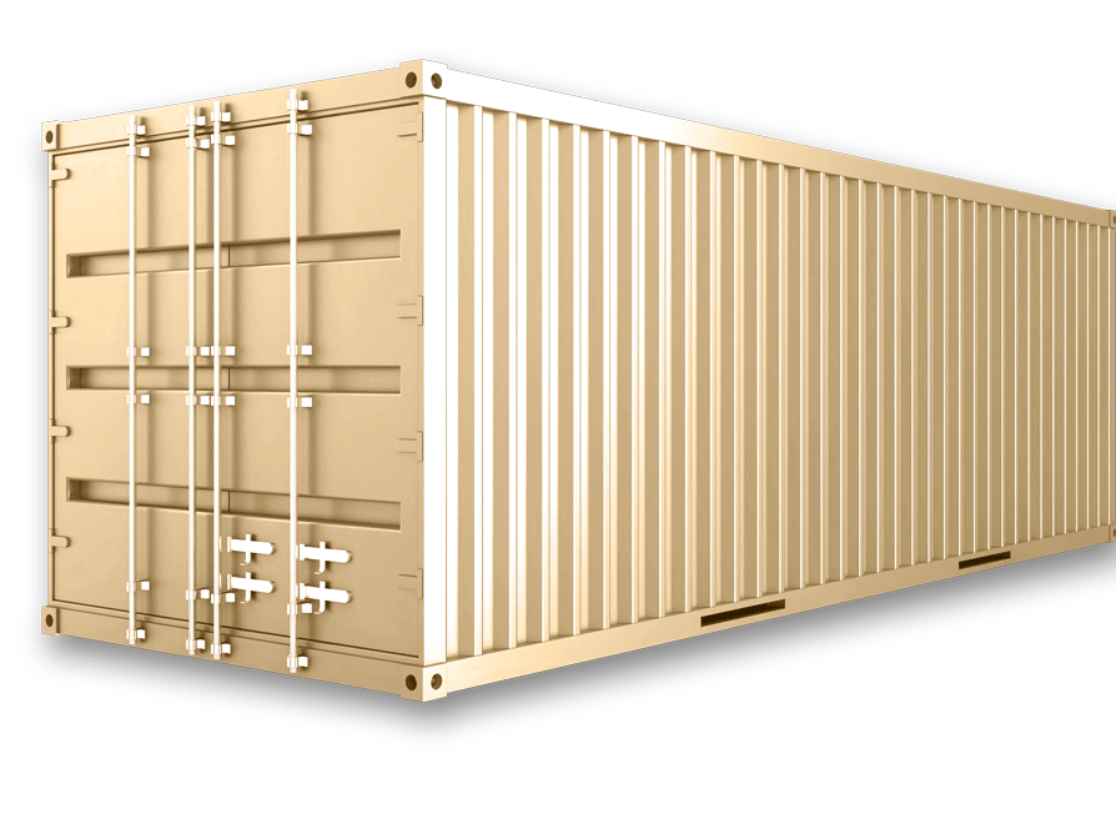 Shipping-Container-Condition-One-Trip-Cargo-Worthy-CWO-Wind-and-Water-Tight-WWT-Kingdom-Container-Miami-Sales-2