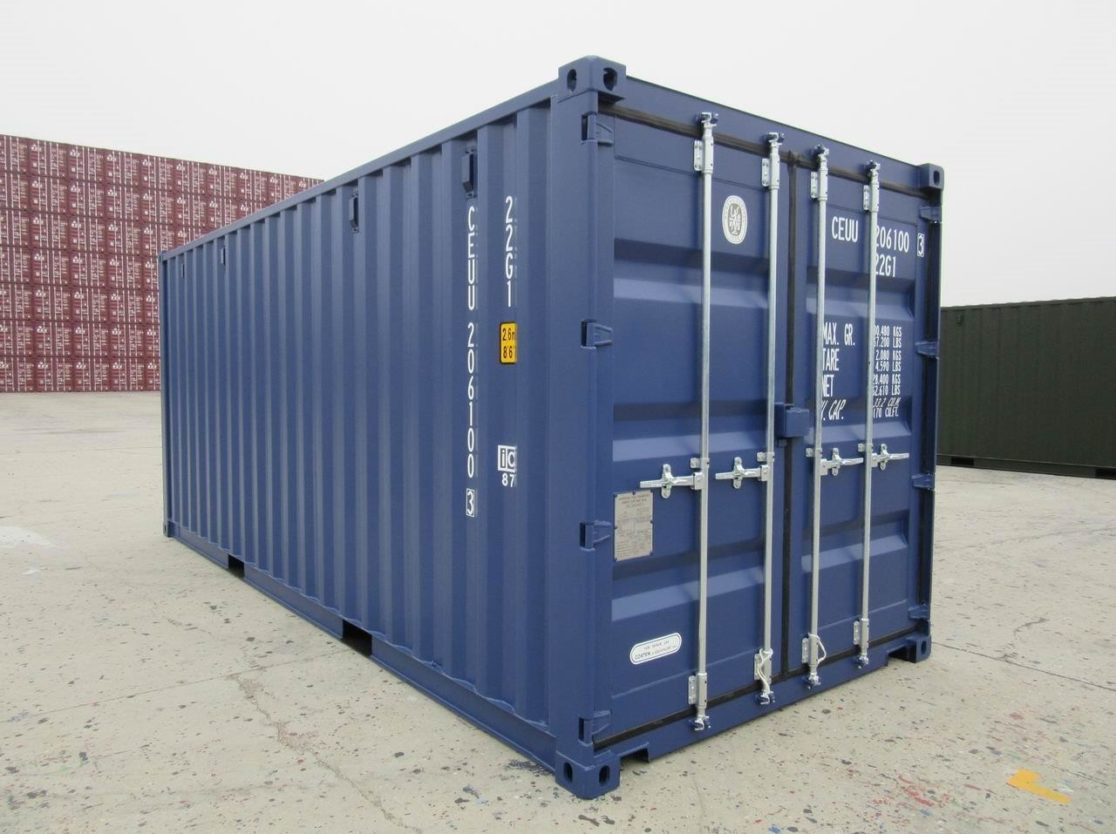 Shipping-Container-Condition-One-Trip-Cargo-Worthy-CWO-Wind-and-Water-Tight-WWT-Kingdom-Container-Miami-Sales-20foot