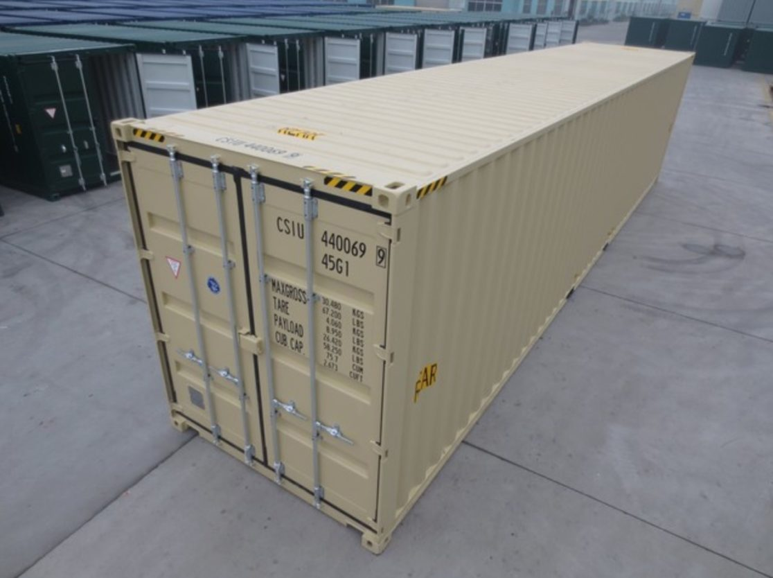 Shipping-Container-Condition-One-Trip-Cargo-Worthy-CWO-Wind-and-Water-Tight-WWT-Kingdom-Container-Miami-Sales-40HC