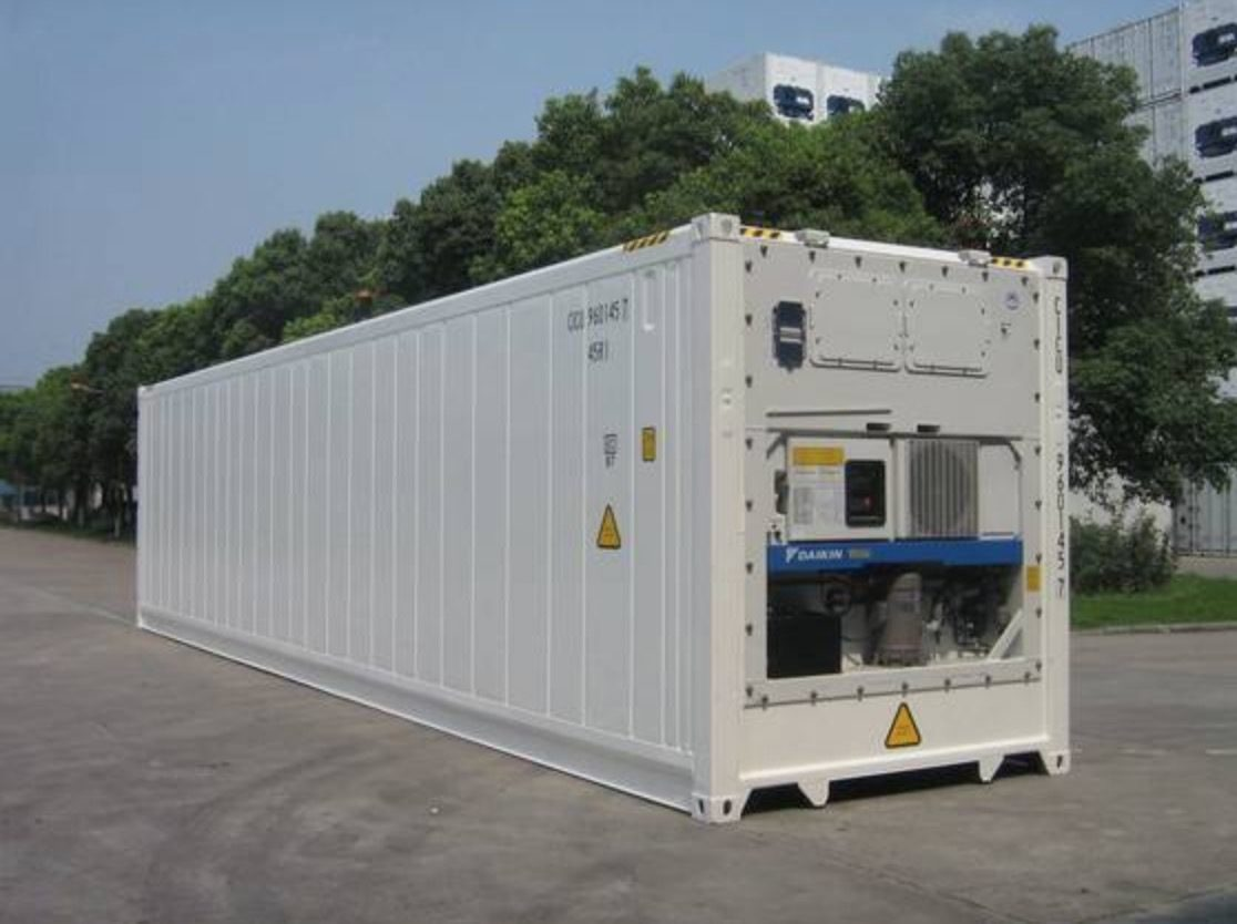 Shipping-Container-Condition-One-Trip-Cargo-Worthy-CWO-Wind-and-Water-Tight-WWT-Kingdom-Container-Miami-Sales-40HC-reefer