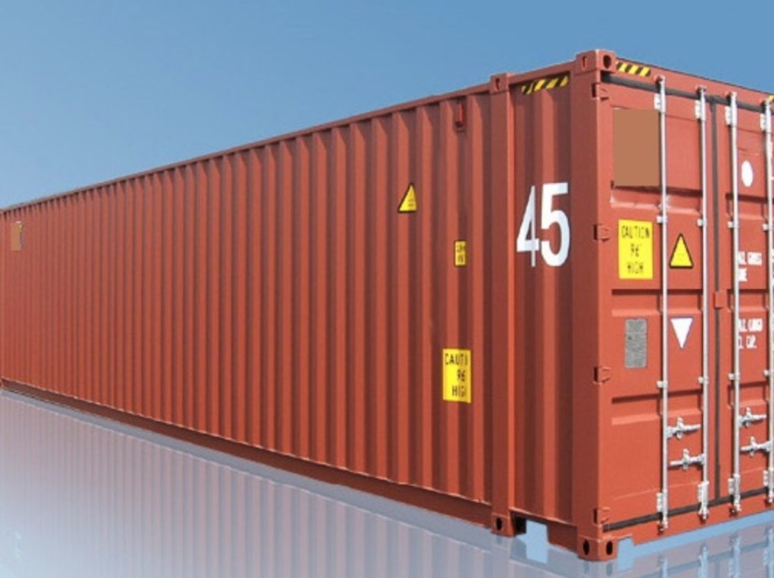Shipping-Container-Condition-One-Trip-Cargo-Worthy-CWO-Wind-and-Water-Tight-WWT-Kingdom-Container-Miami-Sales-45HC